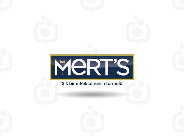 Merts 01