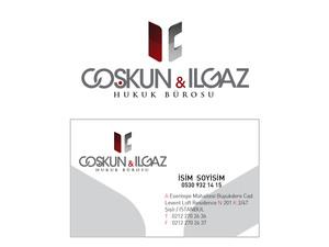 Coskun ve  lgaz logo