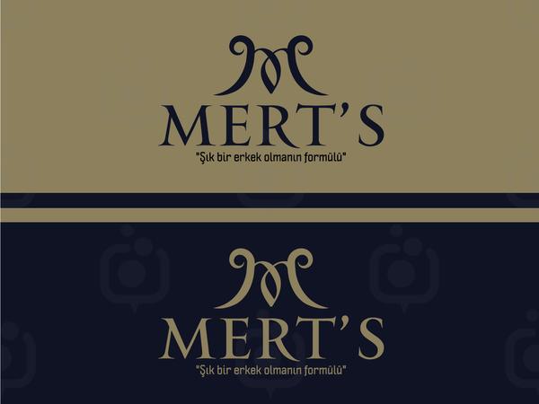 Merts1