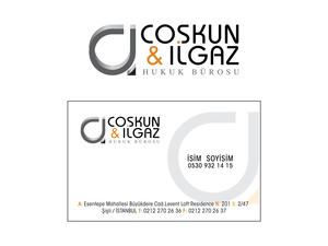Coskun  lgaz logo 2