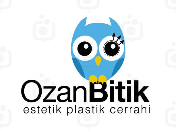Ozan1