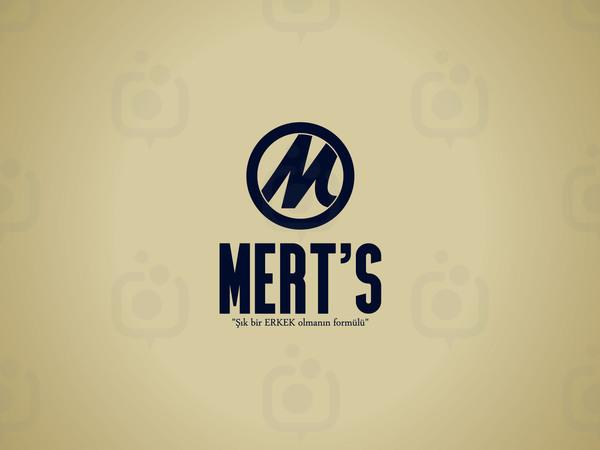 Merts 1