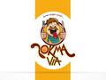 Proje#33985 - Gıda Logo ve Maskot Tasarımı  -thumbnail #68