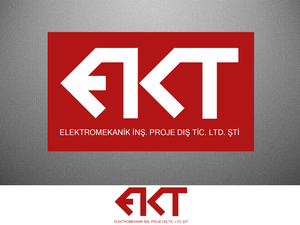 Etk logo 2