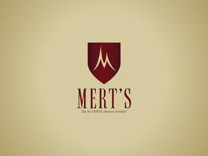 Merts 2