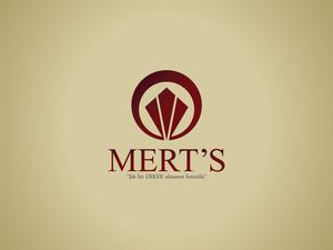 Merts 3