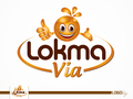 Proje#33985 - Gıda Logo ve Maskot Tasarımı  -thumbnail #82