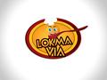 Proje#33985 - Gıda Logo ve Maskot Tasarımı  -thumbnail #85