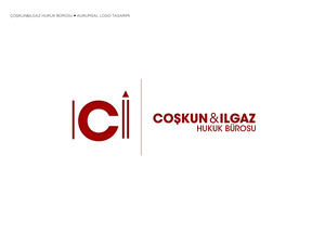 Ci hukuk logo 2