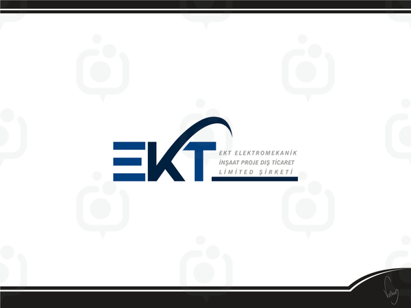 Ekt in aat logo 1