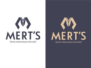 Merts2