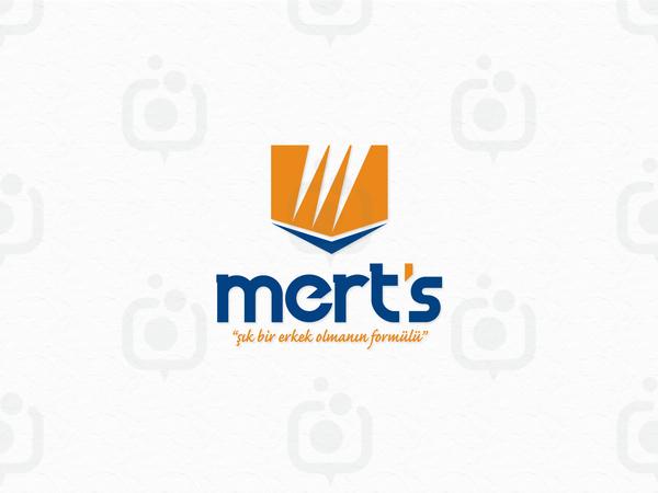 Merts