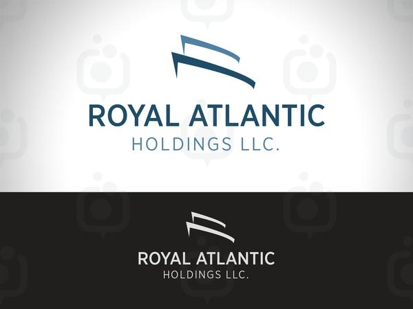 Royal logo s1