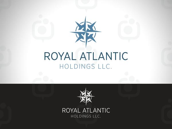 Royal logo s2