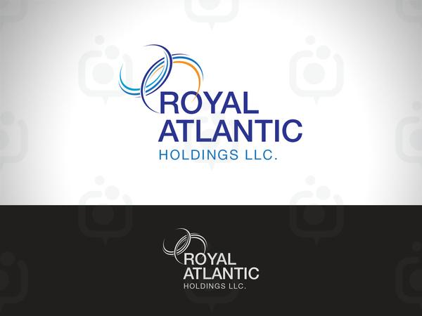 Royal logo s3