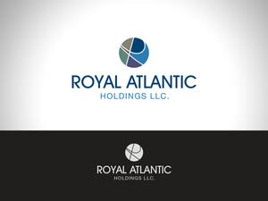 Royal logo s4