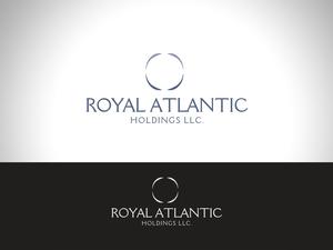 Royal logo s5