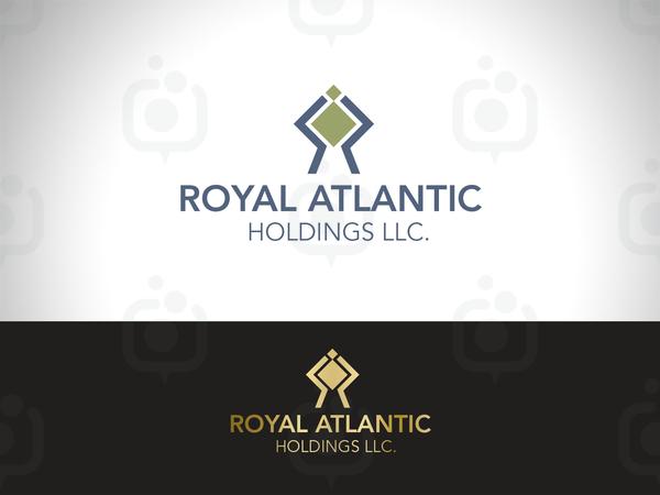 Royal logo s6