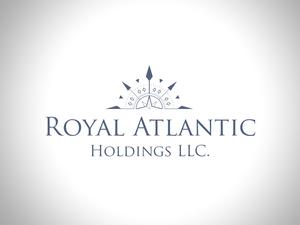 Royal logo s7