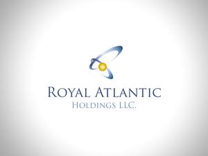 Royal logo s9