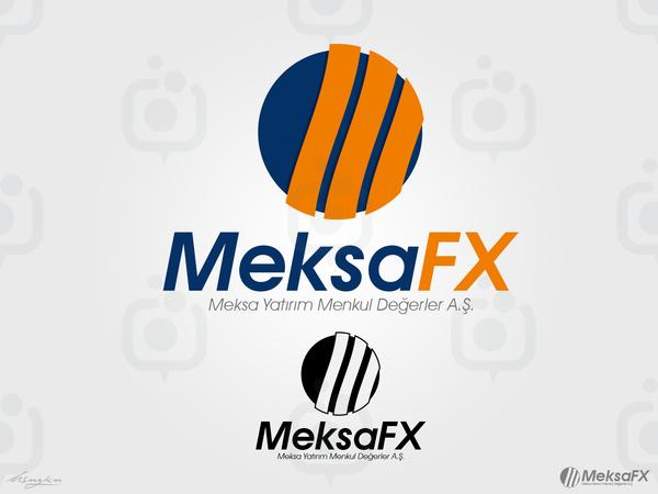 Meksafx sunum2