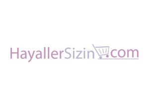 Hayallersizin logo