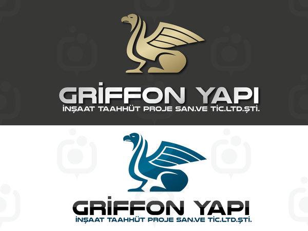 Griffon yap
