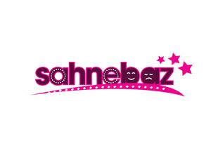 Sahnebaz 03