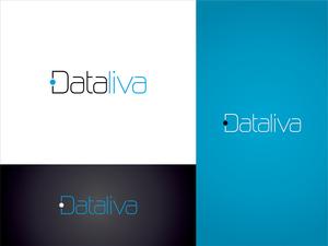 Datalivathb01