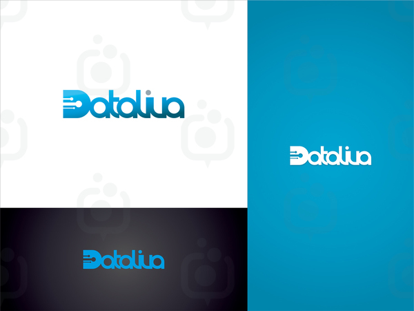 Datalivathb02
