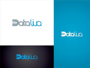 Datalivathb03