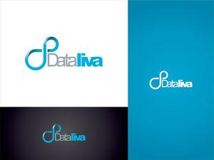 Datalivathb04