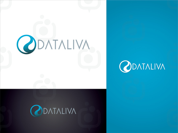 Datalivathb05