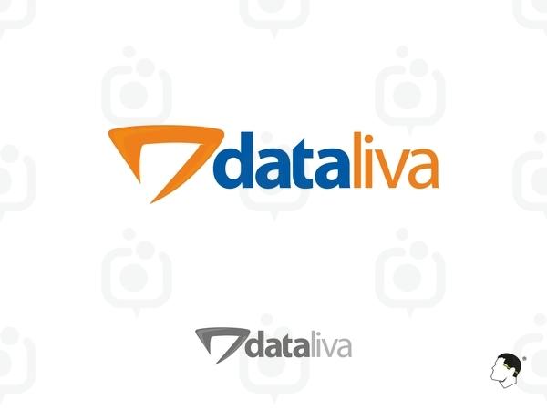 Dataliva1