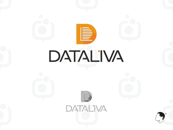 Dataliva2