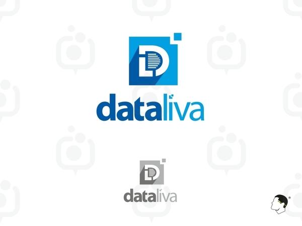 Dataliva3