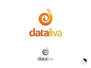 Dataliva5