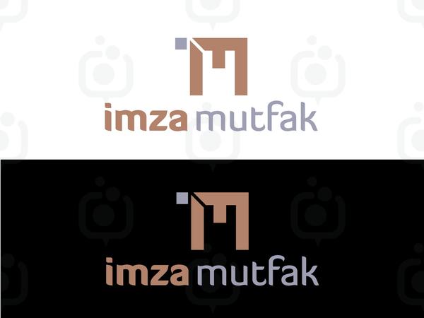 Imza2