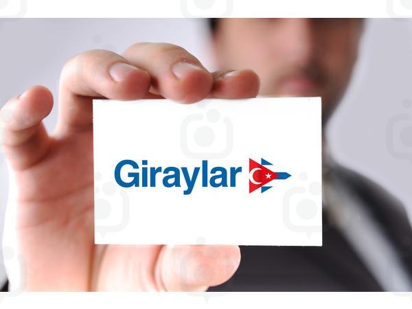 Giraylar