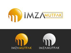 mza mutfak logo