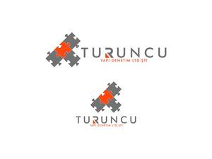 Turuncu logo