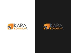 Karakovan m