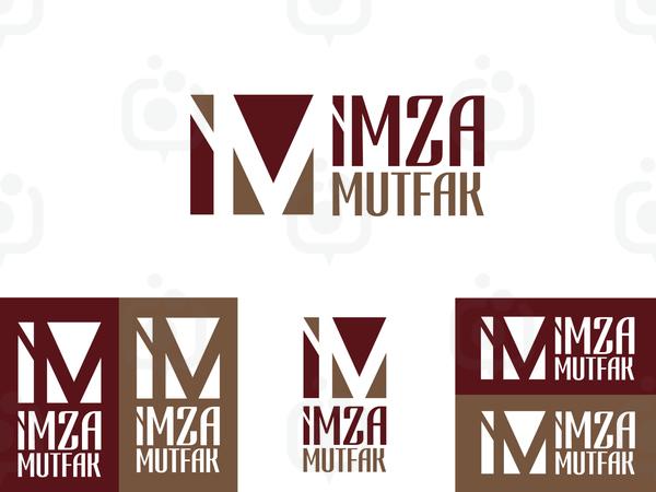 Imza3