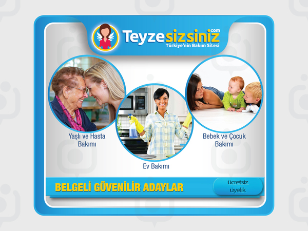 Teyze