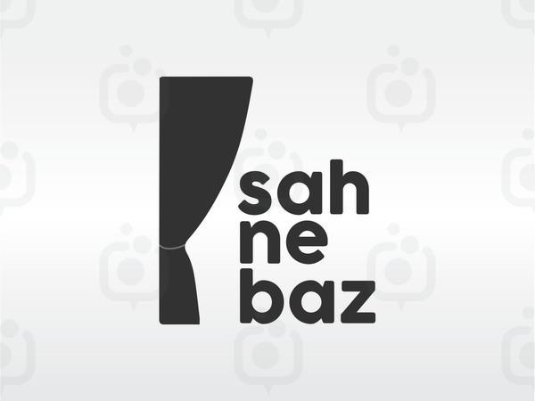 Sahnbaz 02