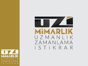 Uzi mimarlik03