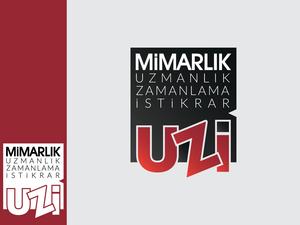 Uzi mimarlik04