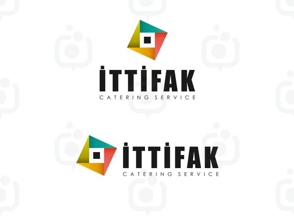 Ittifak catering service