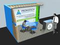 Proje#34349 - Bilişim / Yazılım / Teknoloji Stand kaplama  -thumbnail #18