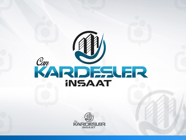 Can karde ler